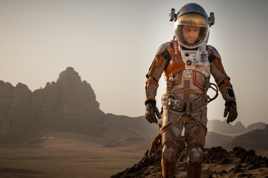/db_data/movies/martian/scen/l/1-Picture2-74e.jpg