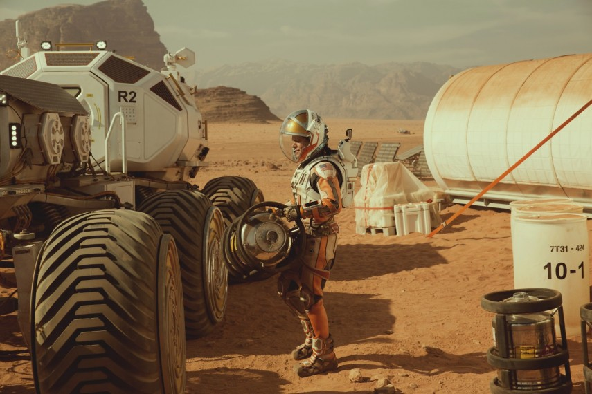 /db_data/movies/martian/scen/l/1-Picture21-c94.jpg