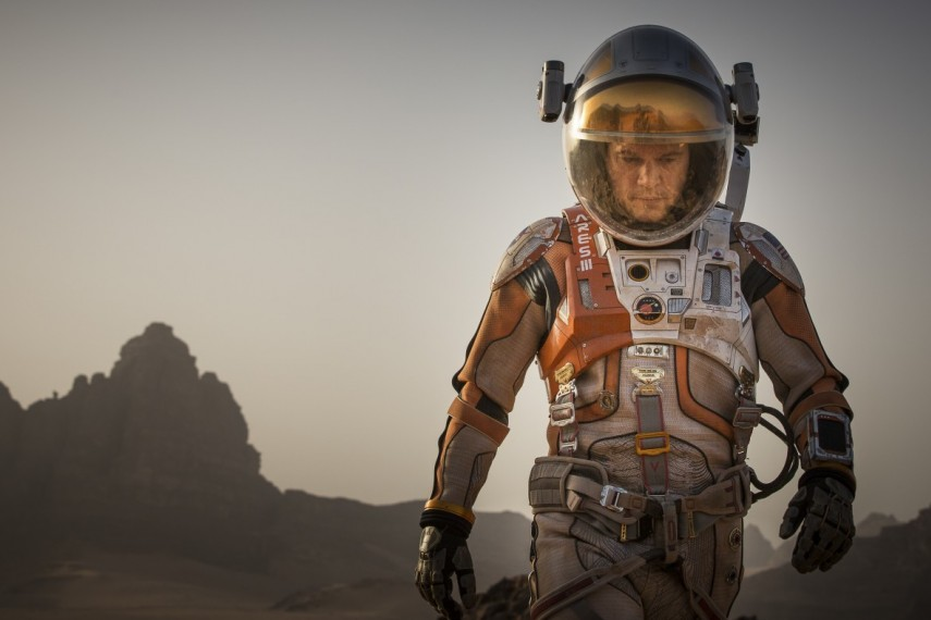 /db_data/movies/martian/scen/l/1-Picture3-03c.jpg