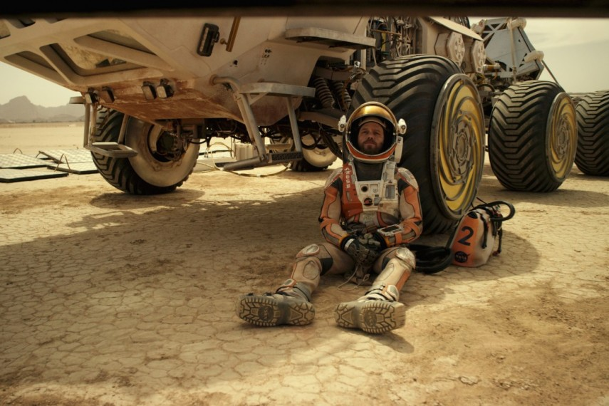 /db_data/movies/martian/scen/l/1-Picture5-b59.jpg