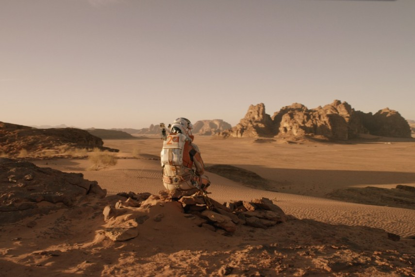 /db_data/movies/martian/scen/l/1-Picture6-84f.jpg