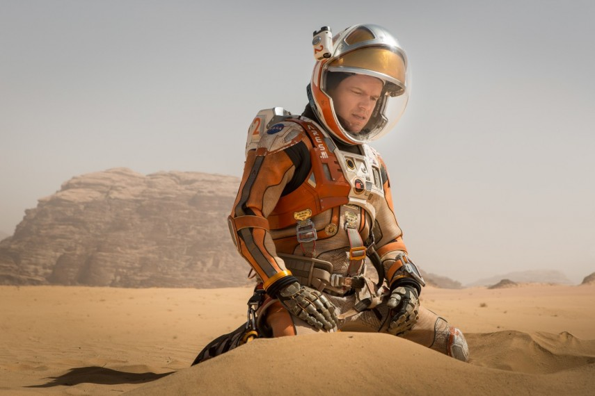 /db_data/movies/martian/scen/l/1-Picture8-e8c.jpg