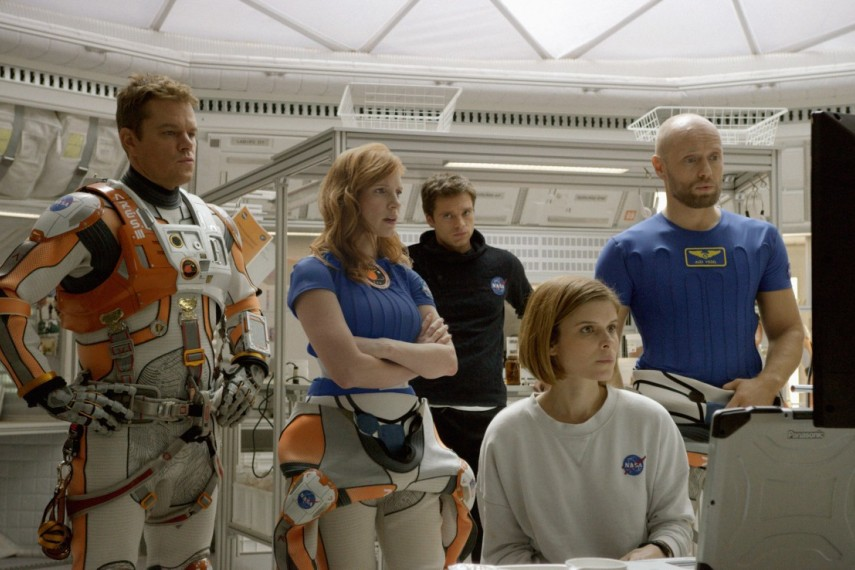 /db_data/movies/martian/scen/l/1-Picture9-d16.jpg