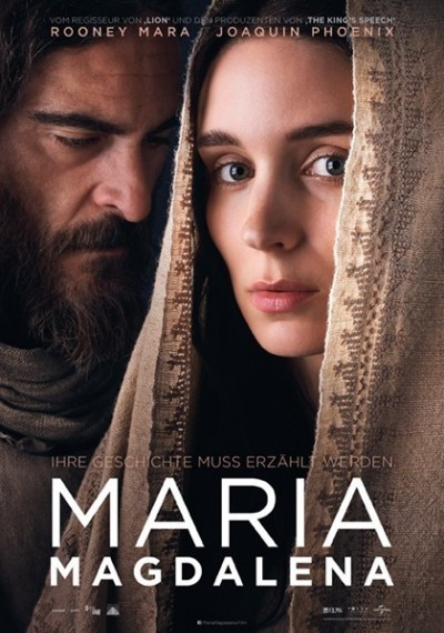 /db_data/movies/marymagdalene/artwrk/l/510_03_-_GV_A5_72dpi.jpg