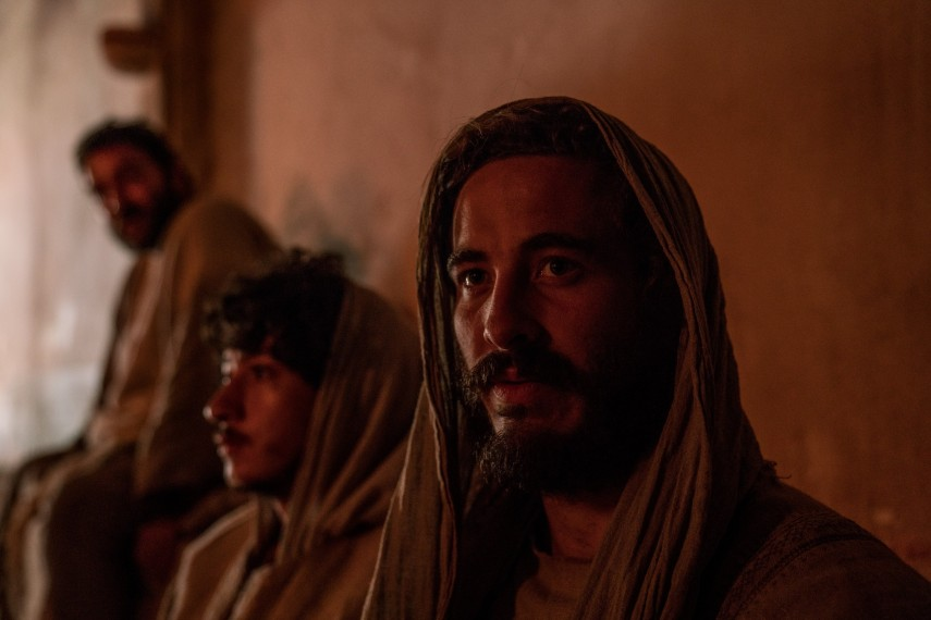 /db_data/movies/marymagdalene/scen/l/410_05_-_Joseph_Ryan_Corr.jpg