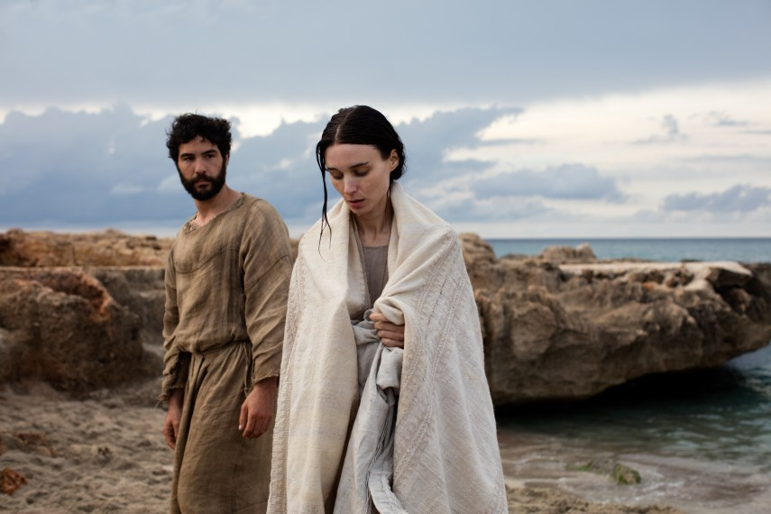 /db_data/movies/marymagdalene/scen/l/410_07_-_Judas_Tahar_Rahim_Mar.jpg
