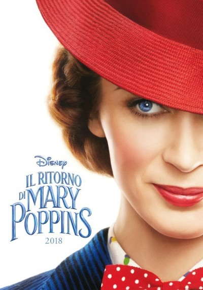 /db_data/movies/marypoppinsreturns/artwrk/l/510_01_-_Teaser_Sincro_695x1000px_it.jpg