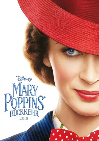 /db_data/movies/marypoppinsreturns/artwrk/l/510_01_-_Teaser_Synchro_695x1000px_de.jpg