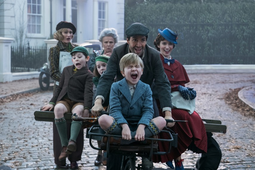 /db_data/movies/marypoppinsreturns/scen/l/410_02_-_Scene_Picture.jpg