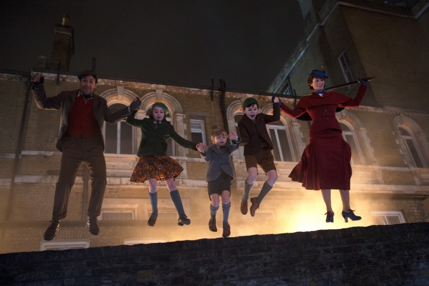 /db_data/movies/marypoppinsreturns/scen/l/410_03_-_Scene_Picture.jpg