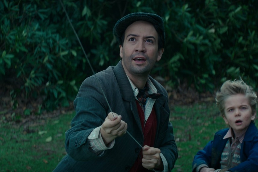 /db_data/movies/marypoppinsreturns/scen/l/410_04_-_Jack_Lin-Manuel_Miran.jpg