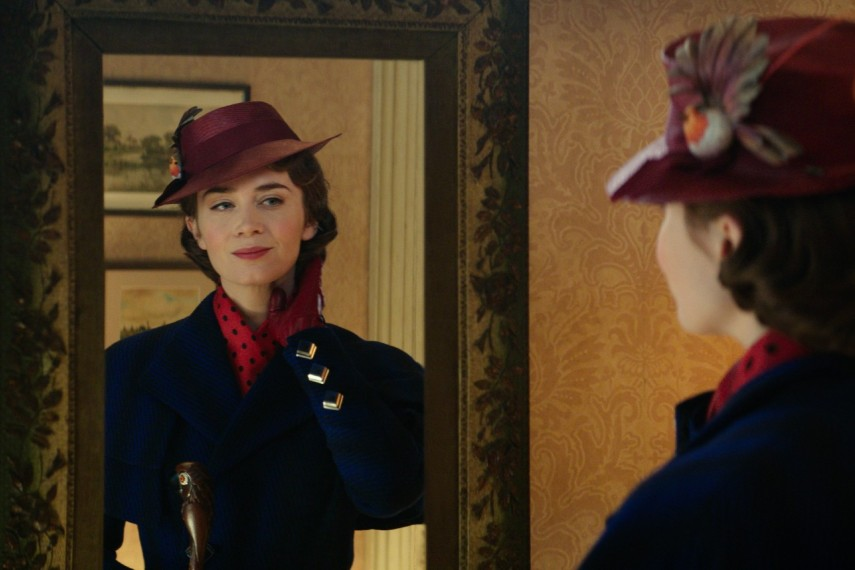 /db_data/movies/marypoppinsreturns/scen/l/410_05_-_Mary_Poppins_Emily_Blunt.jpg