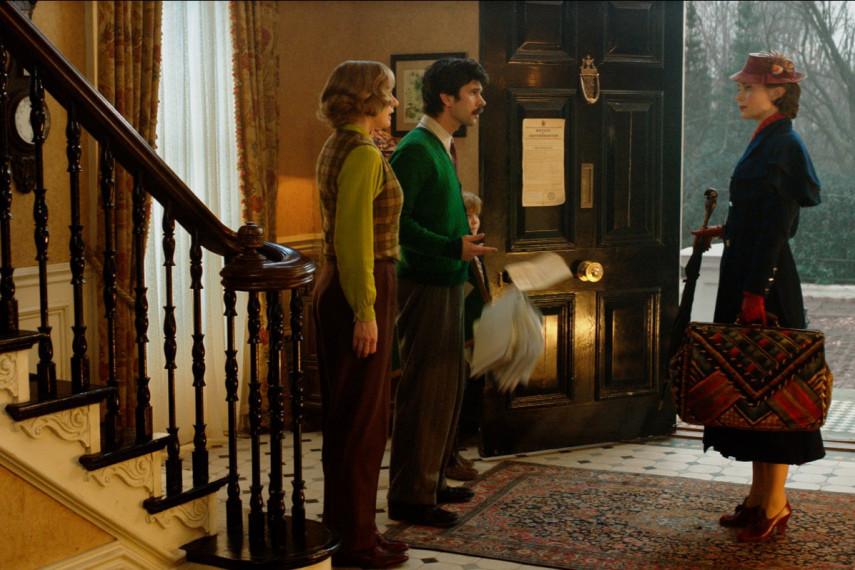 /db_data/movies/marypoppinsreturns/scen/l/410_07_-_Jane_Emily_Mortimer_M.jpg