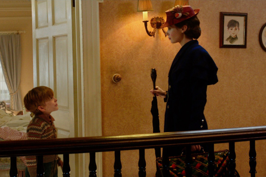/db_data/movies/marypoppinsreturns/scen/l/410_08_-_Mary_Poppins_Emily_Blunt.jpg
