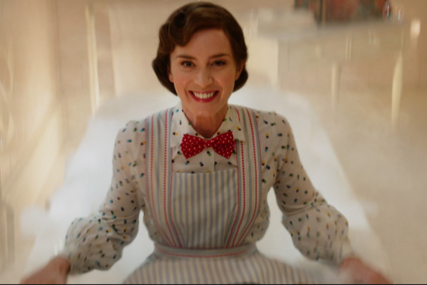 /db_data/movies/marypoppinsreturns/scen/l/410_09_-_Mary_Poppins_Emily_Blunt.jpg