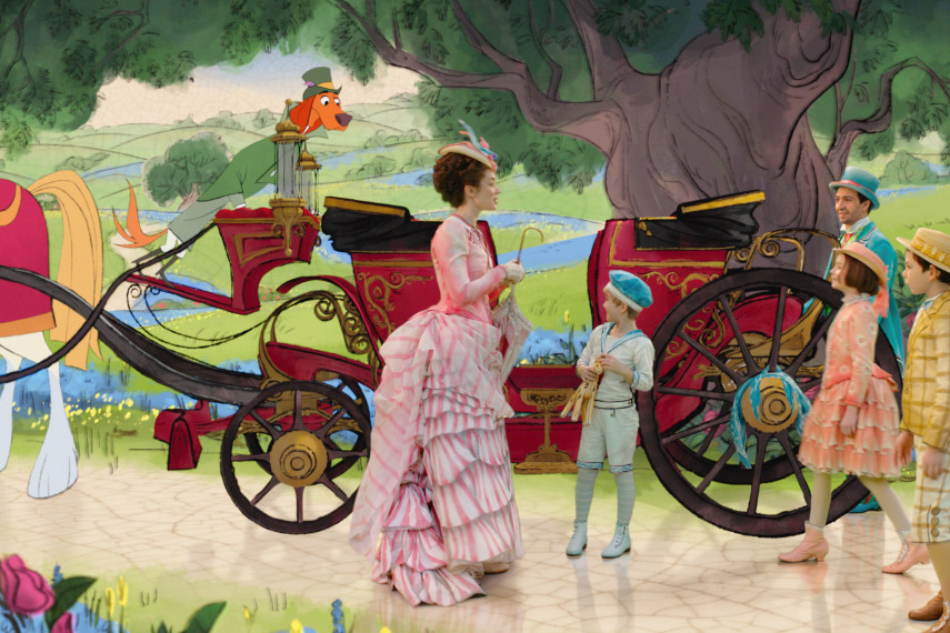 /db_data/movies/marypoppinsreturns/scen/l/410_16_-_Scene_Picture.jpg