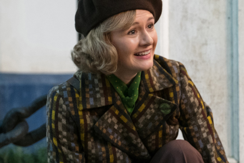 /db_data/movies/marypoppinsreturns/scen/l/410_19_-_Jane_Emily_Mortimer.jpg