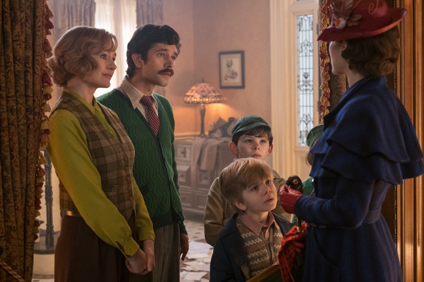 /db_data/movies/marypoppinsreturns/scen/l/410_22_-_Jane_Emily_Mortimer_M.jpg