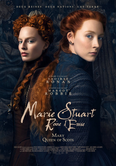 /db_data/movies/maryqueenofscots2017/artwrk/l/615_04_-_F_Cinema_2160x3050px3_chf.jpg