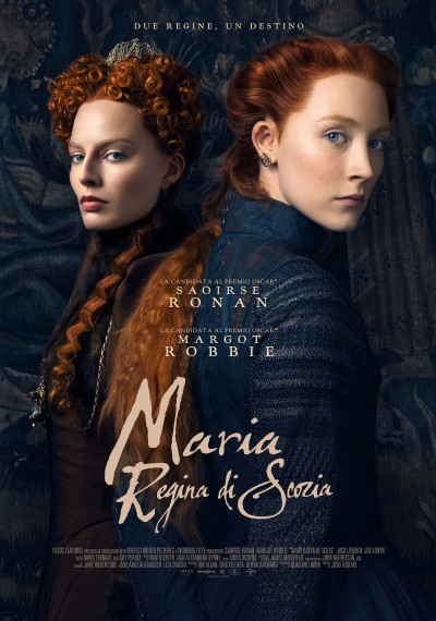 /db_data/movies/maryqueenofscots2017/artwrk/l/615_04_-_IT_Cinema_2160x3050px_chi.jpg