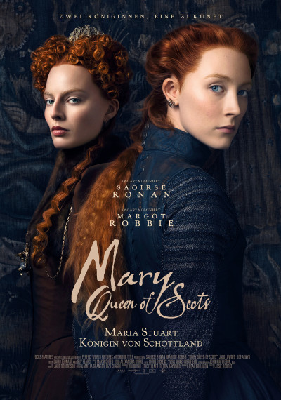 /db_data/movies/maryqueenofscots2017/artwrk/l/615_05_-_D_Cinema_2160x3050px.jpg