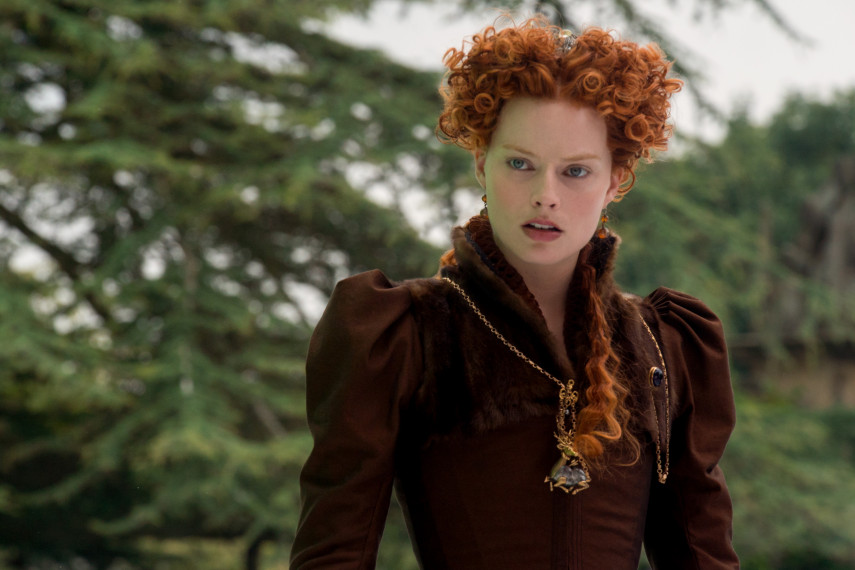/db_data/movies/maryqueenofscots2017/scen/l/410_04_-_Elizabeth_Margot_Robbie_ov.jpg