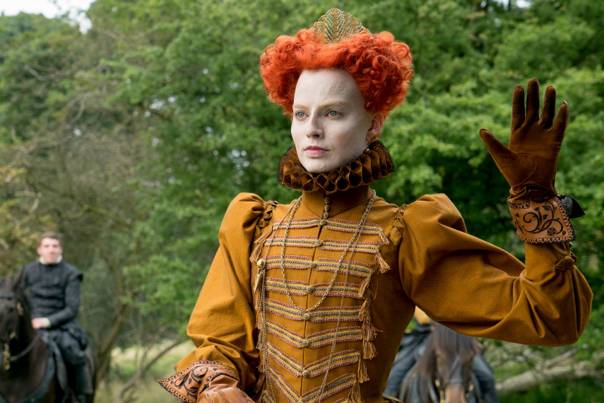 /db_data/movies/maryqueenofscots2017/scen/l/410_05_-_Elizabeth_Margot_Robbie_ov.jpg
