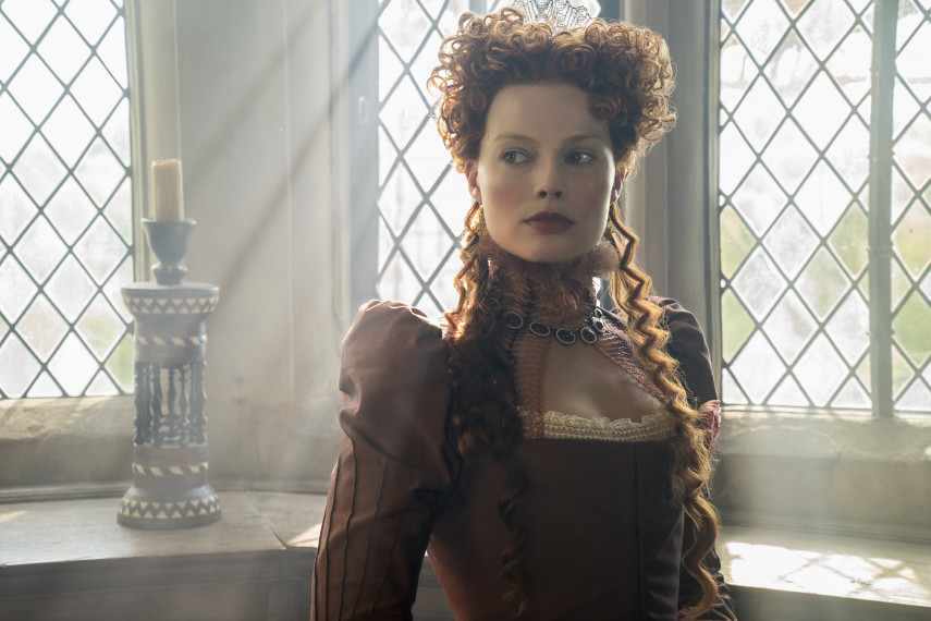 /db_data/movies/maryqueenofscots2017/scen/l/410_06_-_Elizabeth_Margot_Robbie_ov.jpg