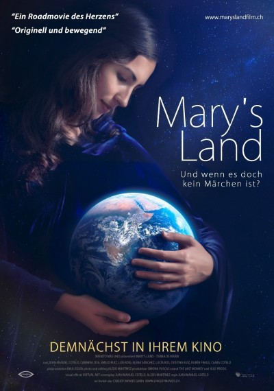 Marysland_Plakat_Deutsch_A5_WEB.jpg