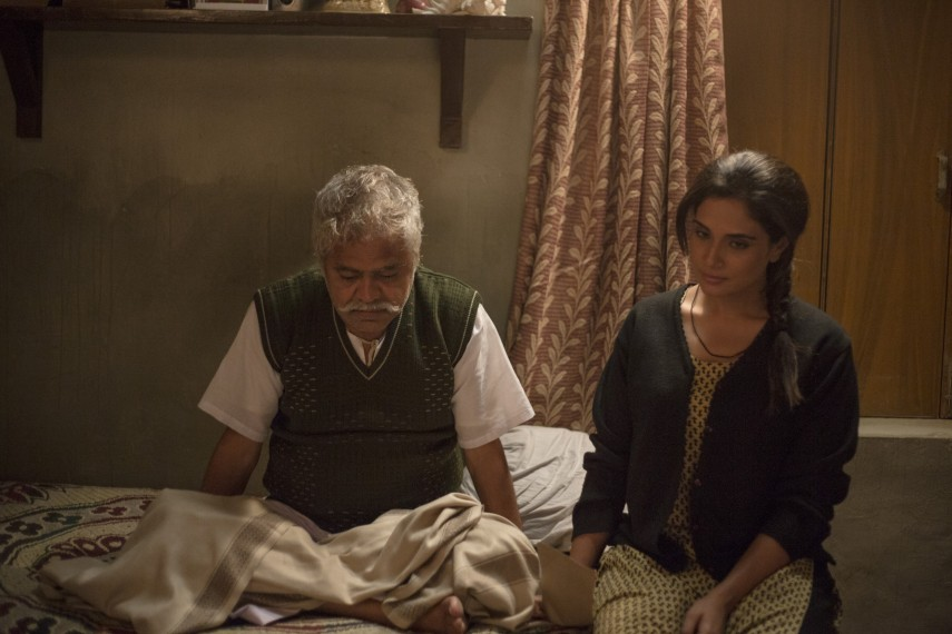 /db_data/movies/masaan/scen/l/Masaan_01.jpg