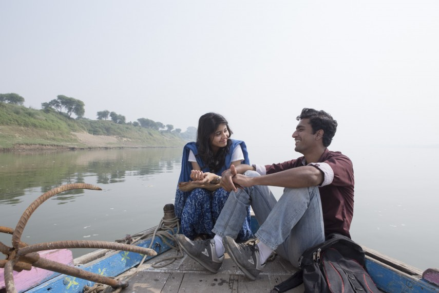 /db_data/movies/masaan/scen/l/Masaan_02.jpg