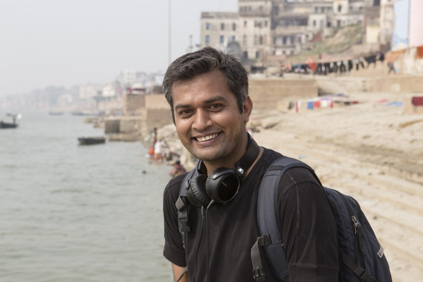 /db_data/movies/masaan/scen/l/Masaan_03.jpg
