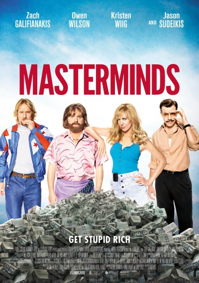 /db_data/movies/masterminds/artwrk/l/510_01__OV_Plakat_700x1000_4f.jpg