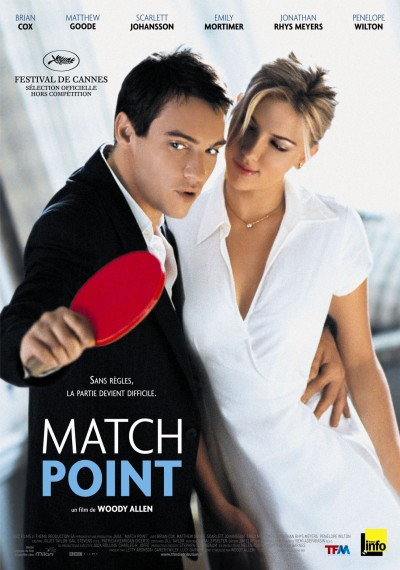 /db_data/movies/matchpoint/artwrk/l/img_0_l.jpg