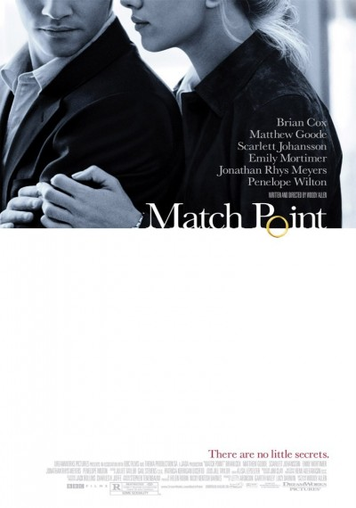 /db_data/movies/matchpoint/artwrk/l/poster1.jpg
