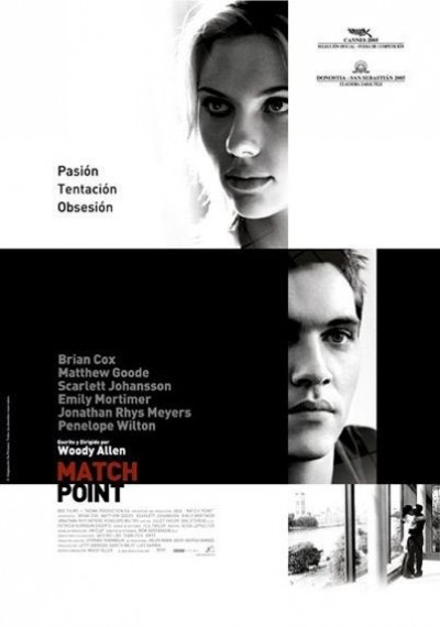 /db_data/movies/matchpoint/artwrk/l/poster4.jpg