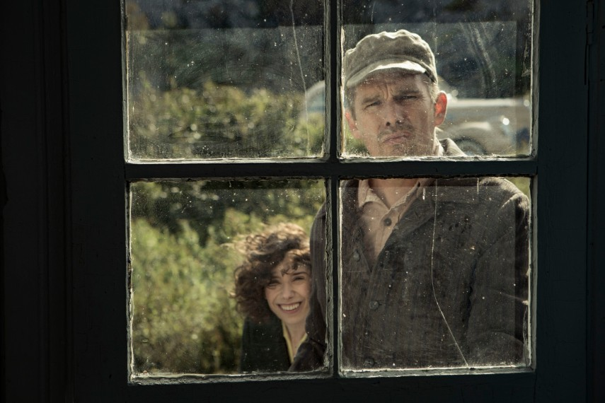 /db_data/movies/maudie/scen/l/02-maudie.jpg