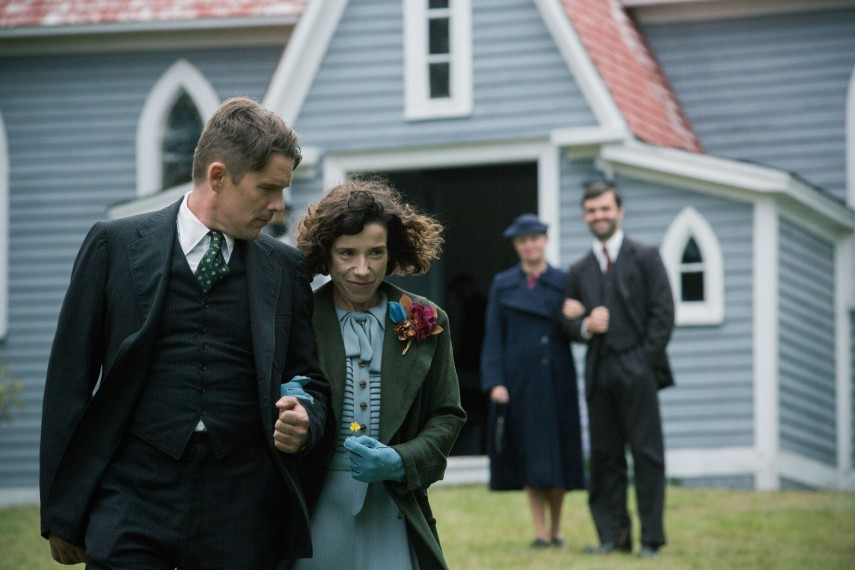 /db_data/movies/maudie/scen/l/03-maudie.jpg