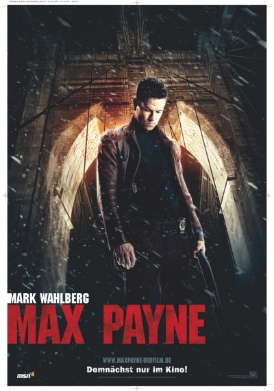 /db_data/movies/maxpayne/artwrk/l/Hauptplakatjpeg_1024x1400.jpg
