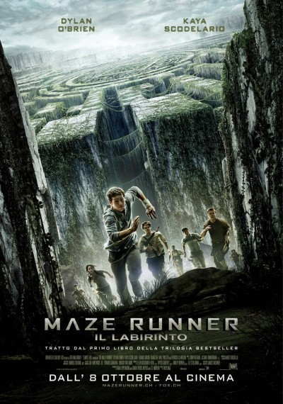 /db_data/movies/mazerunner/artwrk/l/5-1Sheet-a0f.jpg
