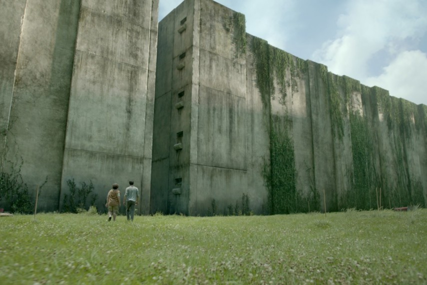 /db_data/movies/mazerunner/scen/l/1-Picture11-bbd.jpg
