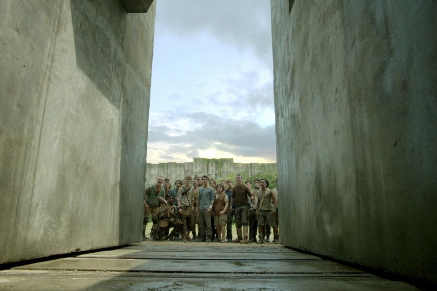 /db_data/movies/mazerunner/scen/l/1-Picture12-8e2.jpg