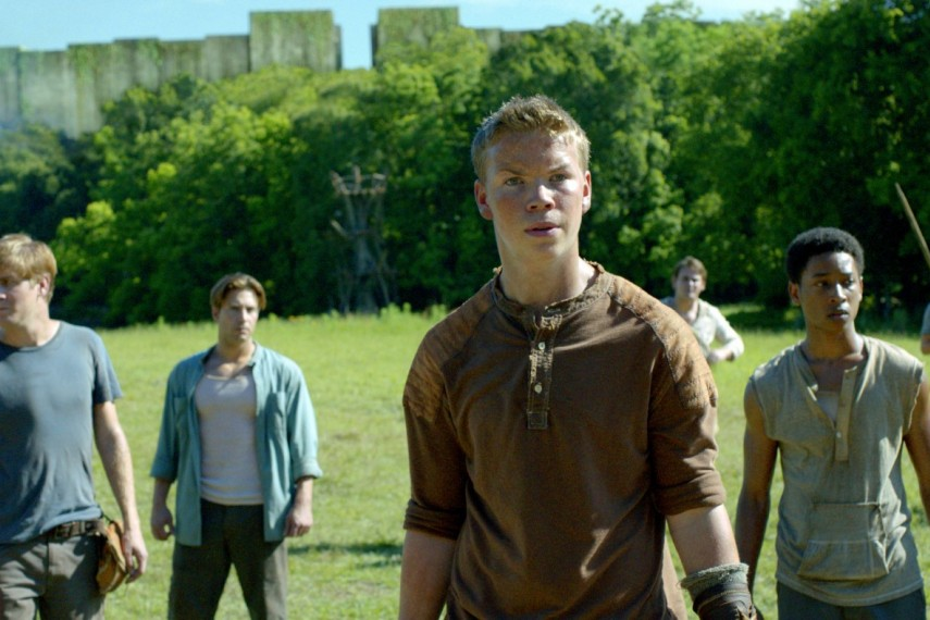 /db_data/movies/mazerunner/scen/l/1-Picture14-b77.jpg