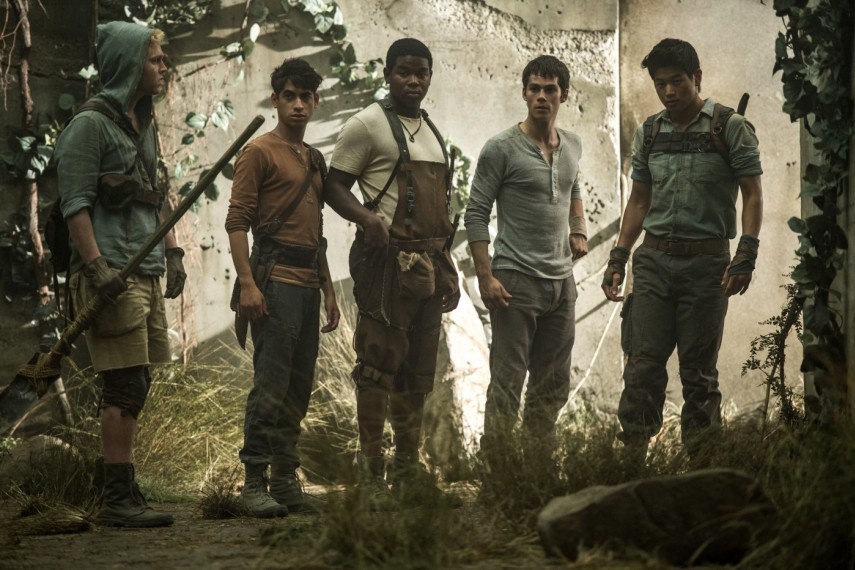 /db_data/movies/mazerunner/scen/l/1-Picture19-178.jpg