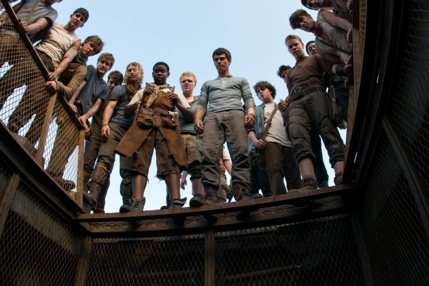 /db_data/movies/mazerunner/scen/l/1-Picture20-efd.jpg