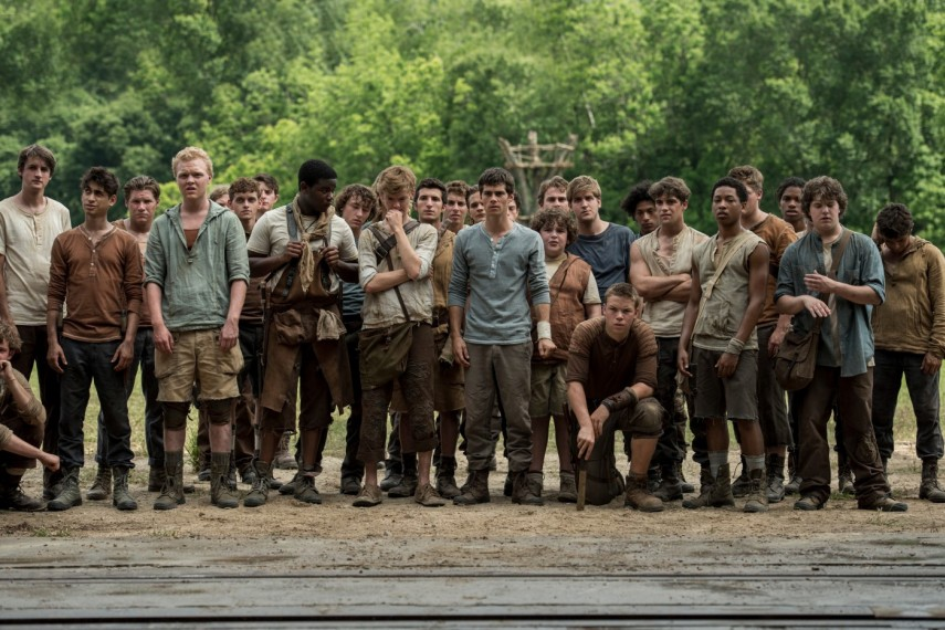 /db_data/movies/mazerunner/scen/l/1-Picture21-b72.jpg