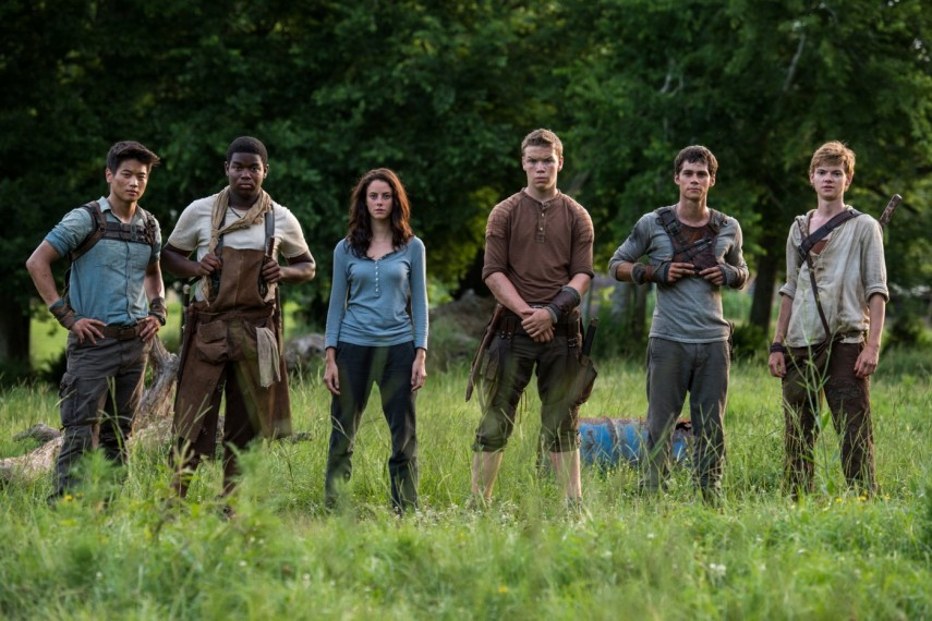 /db_data/movies/mazerunner/scen/l/1-Picture22-9f5.jpg