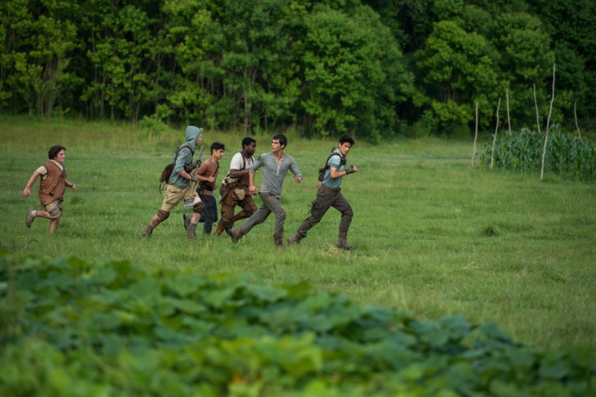 /db_data/movies/mazerunner/scen/l/1-Picture23-4a7.jpg