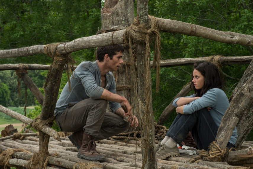 /db_data/movies/mazerunner/scen/l/1-Picture8-be1.jpg