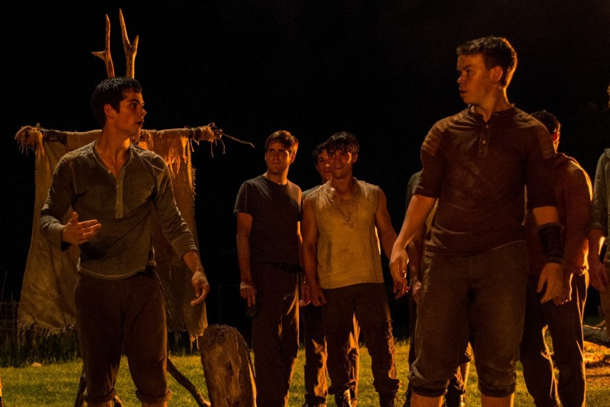 /db_data/movies/mazerunner/scen/l/1-Picture9-32d.jpg